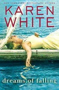 Dreams of Falling Karen White