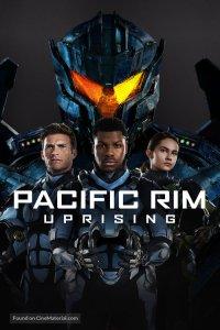 pacific-rim-2-movie-cover