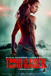 Tomb-Raider-2018-movie-poster