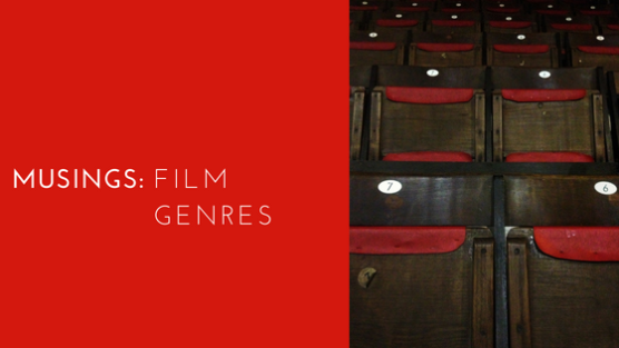 Film genres blog post (1)