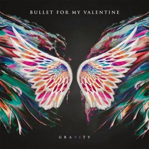 Gravity Bullet for my Valentine