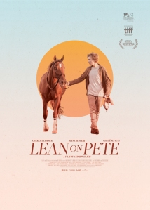 lean_on_pete_alternative_movie_poster_02