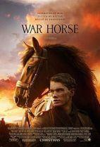 War-horse-poster