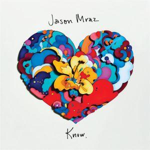 Know Jason Mraz