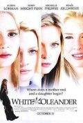 white oleander.jpg