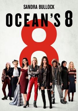 Oceans8_2000x2841.jpeg