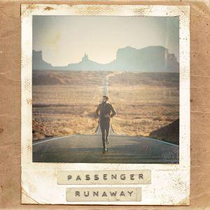 Runaway Passenger