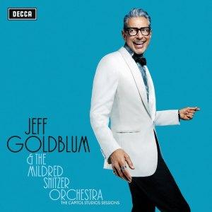 Jeff-Goldblum-album-cover