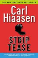 strip tease hiaasen