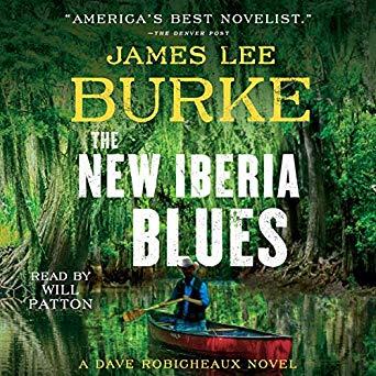 New Iberia Blues.jpg