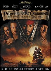 potc curse of the black pearl