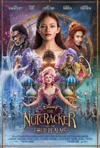 the-nutcracker-and-the-four-realms-2018-movie-poster