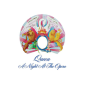 opera night by queem