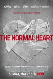 the normal heart.jpeg