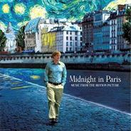 midnight in paris st