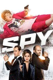 spy mccarthy