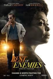 The Best of Enemies.jpg