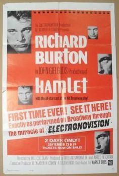 burton hamlet take 2