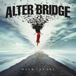 Alter-Bridge-Walk-The-Sky-Album-Cover