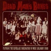 dead mans bones