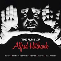 films of hitch.jpg
