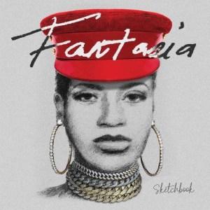 Sketchbook Fantasia