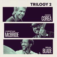 Trilogy 2.png