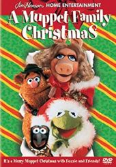 muppet family christmas.jpg