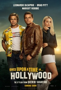 once-upon-a-time-in-hollywood-2019-10