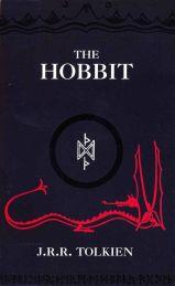 the hibbit