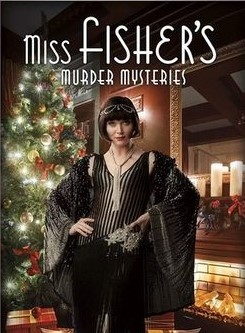 miss fisher christmas (2)