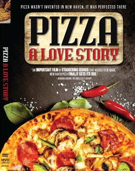 pizza love story (2)