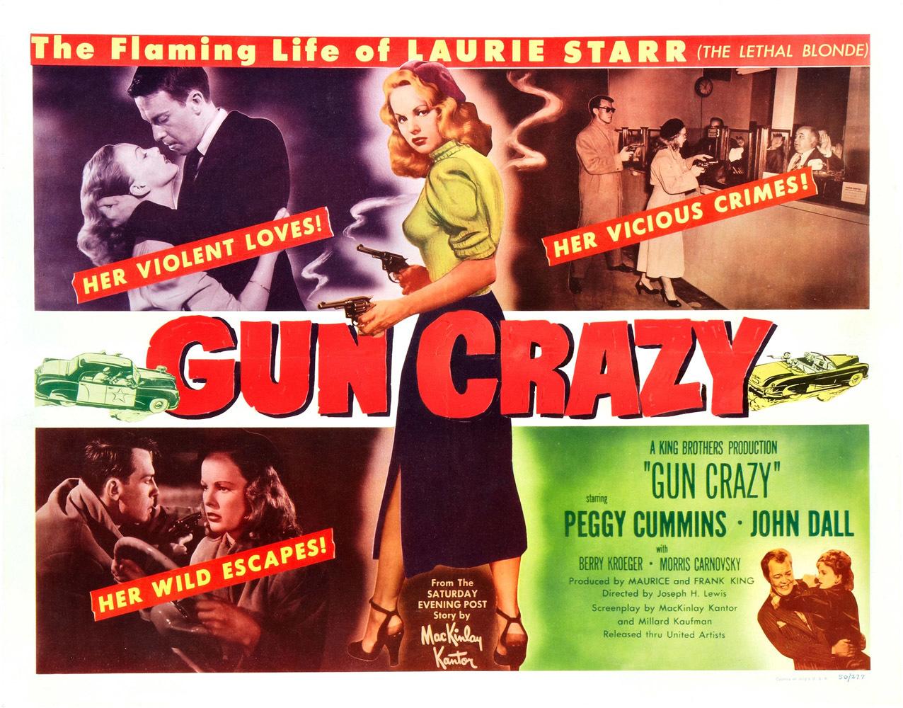 gun-crazy_BZZTTq