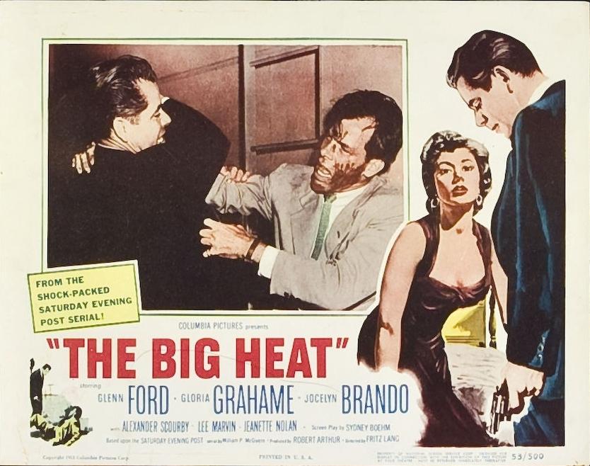 the-big-heat_gu8U2V
