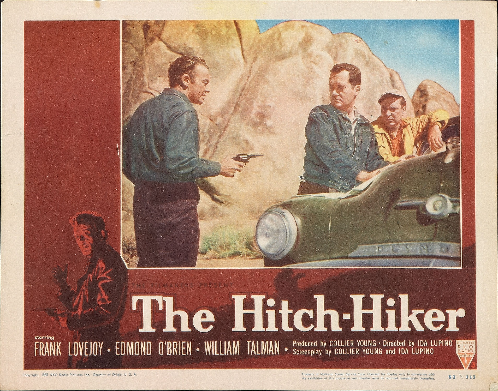 the-hitch-hiker_in0kP4