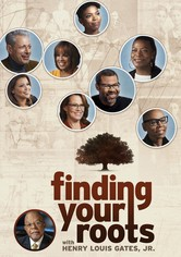 finding your roots S6