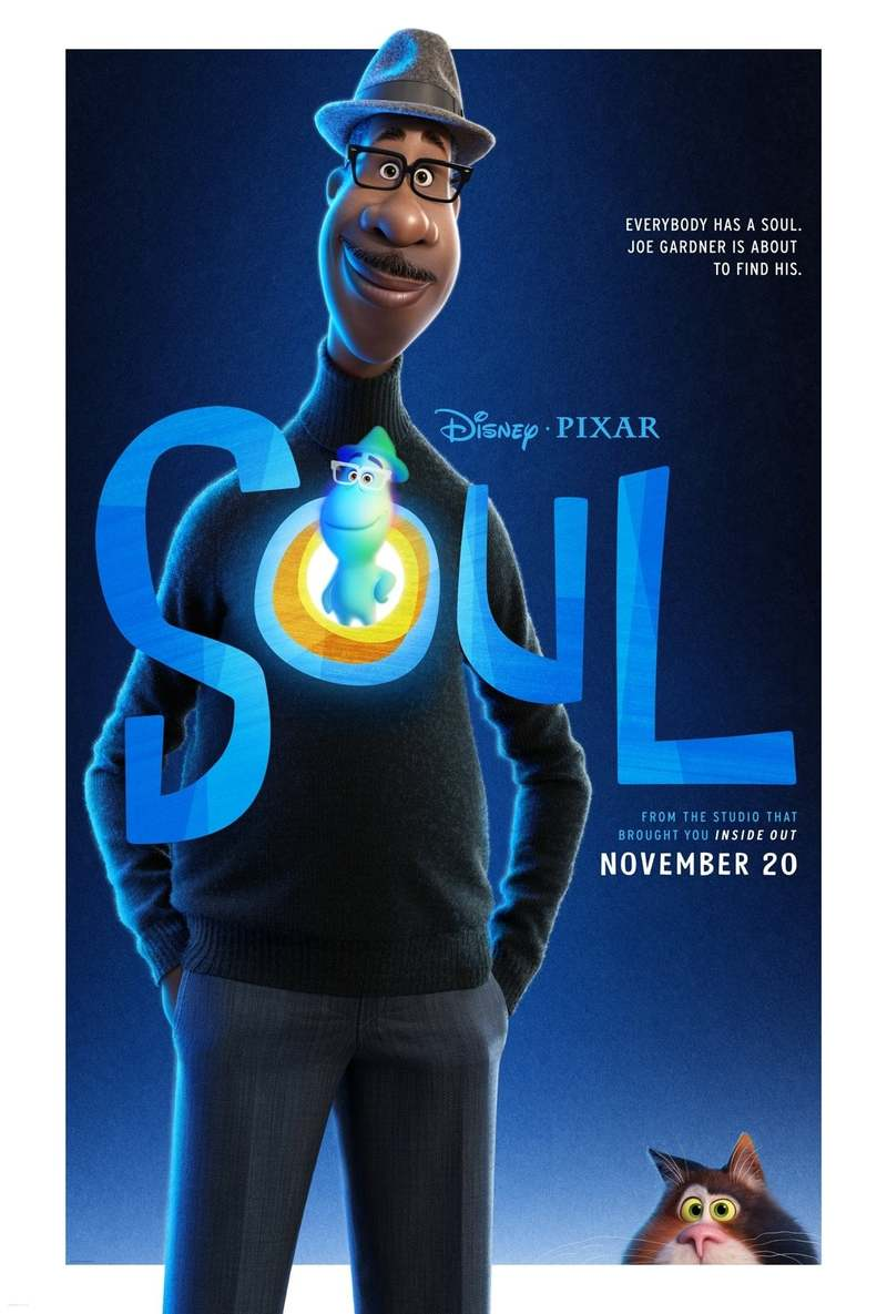 Soul-2020-movie-poster