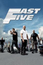 faster five