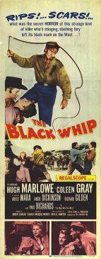 Blackwhipa