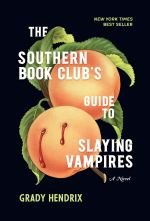 southern vampire